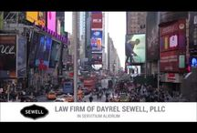 intellectual property law Brooklyn attorney