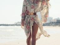 BEACH PERFECT