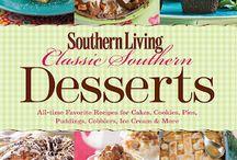 Cookbooks I Need!!!!!!