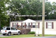 6/8/17 ESTATE AUCTION: 7 Lot Mobile Home Park - Land Selling Only! / 7 LOT MOBILE HOME PARK - LAND SELLING ONLY!  Merritt Drive, La Vergne, Tennessee in Rutherford County. The Estate of Polly & Aubrey Taylor.  BID NOW ONLINE or ON LOCATION  Thursday, June 8th, 2017 @ 1:01 PM. Bidding has ended for this auction. Stay tuned to http://www.comasmontgomery.com/ for more upcoming auctions.  #mobile #home #manufactured #trailer #park #land #acre #investment #landlord #tenant #lavergne #rutherford #murfreesboro #nashville