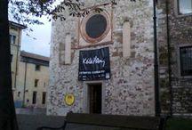 FRIULI, Italy