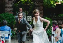 DW Wedding