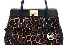 Handbag love:)!!