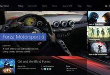 actus, Google Actualité, Xbox, Application, avatars, beta, console, Jeu, Mise à jour, preview, Programme, Store, Update, Windows, Windows 10, Xbox One