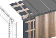 architect details