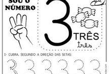 atividades de psicomotricidade para crianças de 4 a 5 anos