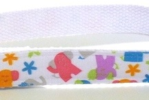 Sale - Toddler Belts & Kids Belts / Find great items for your children on sale at Cute Beltz.  Grab a few of our adorable Velcro or D-ring belts for infants, toddlers and kids up to age 10.  Visit www.CuteBeltz.com