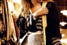 Style Envy / by Lauren Koster