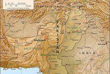 Balucistan
