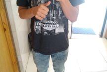 pictures Luan