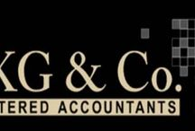 charteredaccountantnewdelhi / Get secure accounting and compliance services and business plan consultant Procuring accurate accounting services for all business. need business valuation specialist in India. contact 91-9999884280