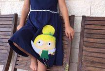 Autenticajulia vestidos