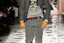 urban style / Fashion Inspirations