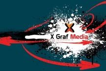 X Graf Media