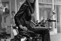 Francoise Hardy / The absolute Cool