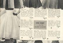 1950s ❤️.