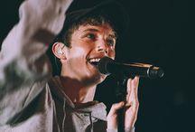 Troye Sivan❤