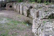 Illyrians / Archeology