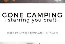 June crafts