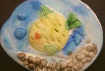 K-2 Art Education Lesson Plans