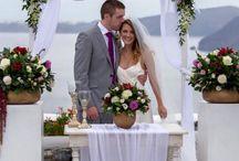 Plum & Antique gold wedding / Concept. Styling. Design. Floral. Decor by WeddingWishSantorini | www.weddingwish.gr | #weddingwishsantorini  Wedding planning: LovWeddings | www.lovwed.com | #lovwed_insantorini  Photos: Trifonas Trifonopoulos #santorini #santorinigreece #caldera #moments #flowers #weddingdecoration #weddingplaner #photographer #chandelier #lanterns #romantic #gold #plum #antique