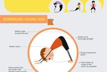 Çocuk yoga