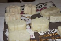 Soaps / by Peggy Brooks