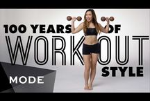 Monday Motivation / Ideas and videos to kickstart the week on a healthy footing by http://www.allbeauty.com