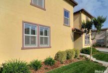 Elk Grove California Real Estate