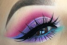 make-upjesss