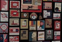 Scrapbooking / by Melissa Pike Troutt