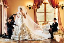 Bridal Glamour & Destinations