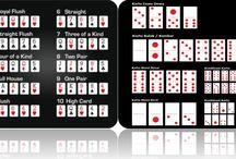 http://agenpokerterbaik.com/kumpulan-situs-poker-panduan-poker-domino99/