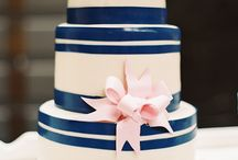 cakes / by o ks
