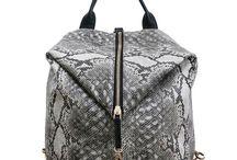 School Bags - 49 / http://vivihandbag.com
