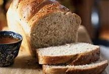 Bread Beckers / by Kathy Adkins