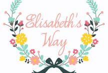 Elisabeth's Way!