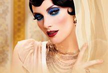 Produtos de Beleza / Maquilhagem