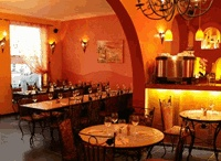 EAT in Tournai / lovely restaurants & pubs to eat, breakfast spots, traditional cooking recipes of the region, local specialities in food