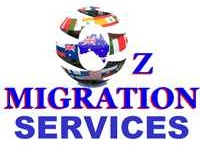 Business Services / Find everything you need and more..