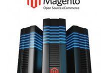 Magento / Magento CMS TIps & Tricks