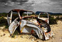 VW Typ 1 - Bogár - Kafer - Beetle / VW Bogár, Kafer, Beetle VW Typ 1 / by Dányi Jani