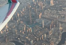 Dubai Trip / 11 - 23 Dec. '15