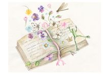 Selene Conti Illustrator / Illustrazioni e Grafica