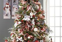 Home: Deco Christmas
