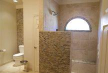 Home~Bath