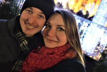 Dating Success Stories / WORLDWIDE SUCCESS - MARRIED, ENGAGED, DATING  Every day we hear from happy couples who found their match online with ElenasModels.com.