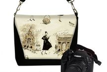 Bags for my Kindle / The cutest Kindle Bags I've ever seen!  Would love these bags for my Kindle.