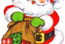 imagens do natal