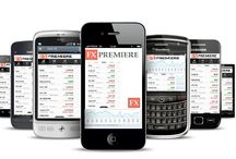 forex signals that work / Forex Signals that work for major currency pairs globally. www.fxpremiere.com